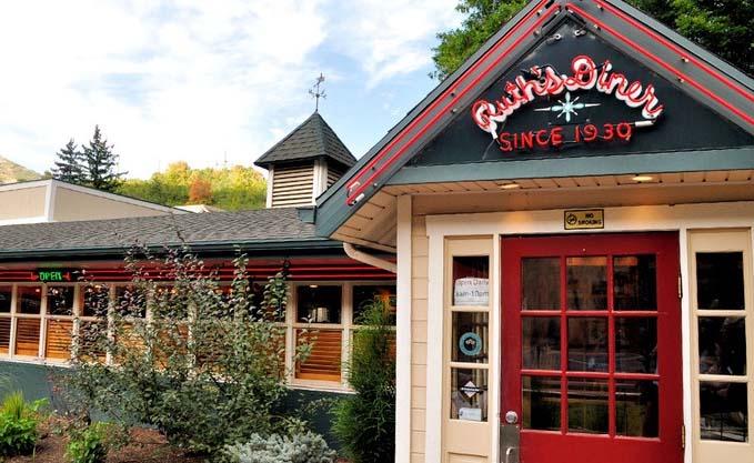 ruths-diner