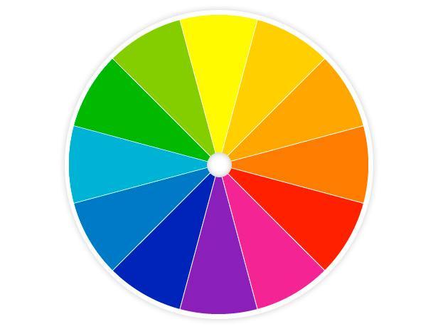 HGTV_Color-Wheel-Full_s4x3.jpg.rend.hgtvcom.616.462