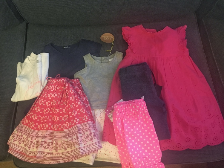 Three Whims: Review of Mac & Mia clothing box for Tots
