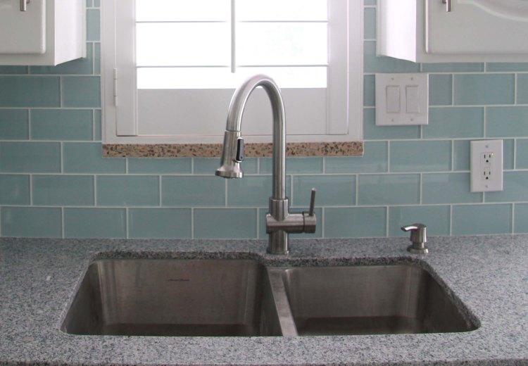 Three Whims: DIY kitchen remodel