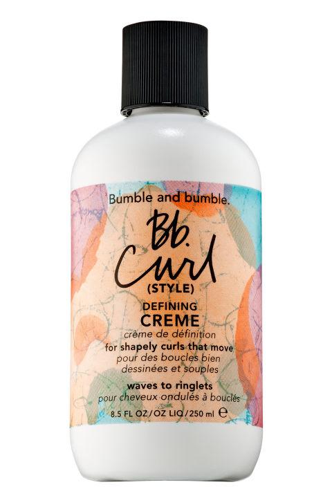 bumble-bbcurl-defining-creme